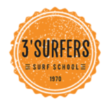 3surfers-surfschool