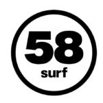 58surf-ericeira