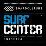 boardculture-surfcenter