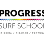progress-surfschool-ericeira