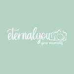 logotipo-eternalyou
