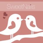 logo-sweetnails