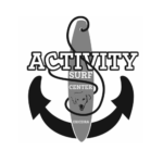 logotipo-activitysurfcenter
