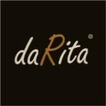 logotipo-granoladarita